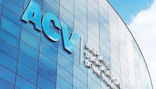 Tiếp tục giảm tỷ lệ vốn nhà nước tại ACV là chưa phù hợp