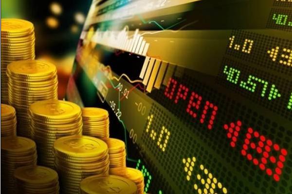 Thị trường chứng quyền 30/10/2019: Hiện tượng phân hóa đang diễn ra