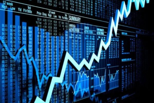 Thị trường chứng quyền 30/10/2019: Giao dịch sôi động