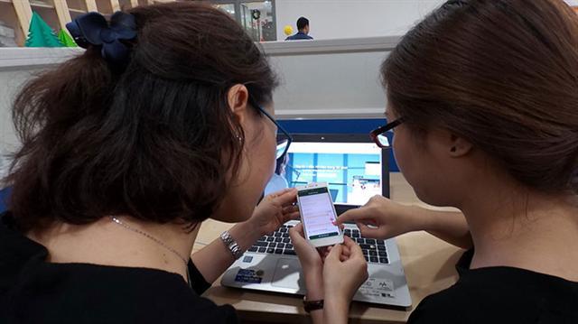 Nguy cơ cho vay P2P của Trung Quốc tràn sang Việt Nam