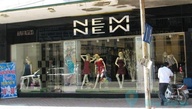 4 tấn quần áo ngoại bị bắt khi đang cắt mác: Mời chủ hãng NEM, IFU lên làm việc