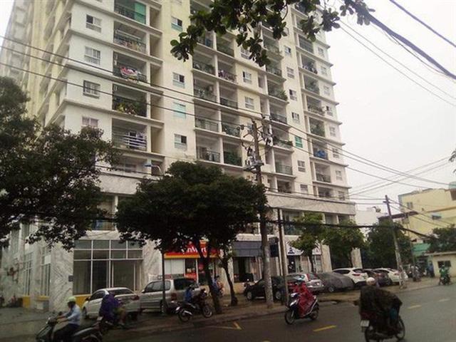 Chuyển Công an điều tra chủ đầu tư chung cư Khang Gia bán căn hộ trái phép - Ảnh 1.