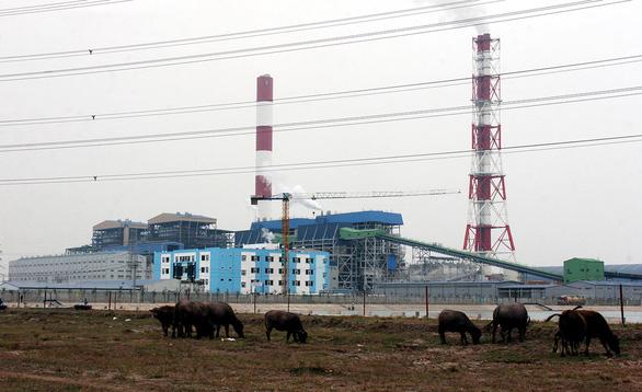 Từ 2021, mỗi năm Việt Nam sẽ thiếu hàng tỉ kWh điện - Ảnh 2.