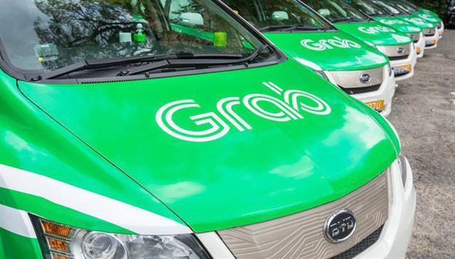 Bỏ quy định 'gắn mào' bắt buộc trên nóc xe taxi