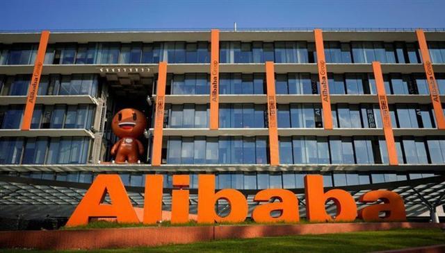 Alibaba: 'Tương lai của Hồng Kông vẫn rất tươi sáng'