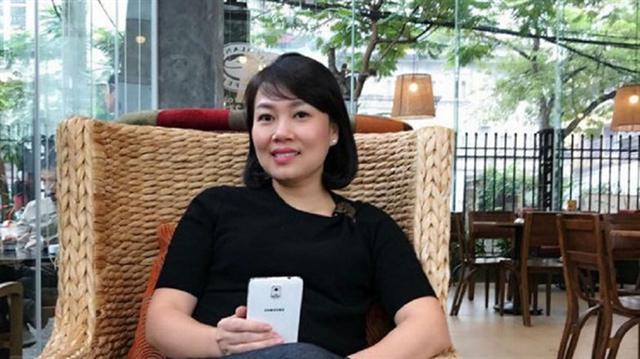 Cựu giám đốc Chi nhánh Oceanbank Hải Phòng lập khống thẻ tiết kiệm chiếm đoạt 414 tỉ