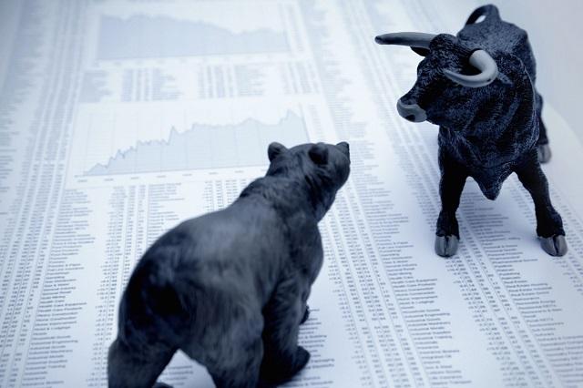 Nhịp đập Thị trường 20/11: Dòng tiền đang thận trọng?