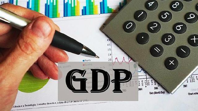 Tốc độ tăng trưởng GDP Việt Nam: Dự báo đạt 7%/năm giai đoạn 2021-2025