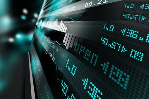 Nhịp đập Thị trường 26/11: Vẫn giữ được sắc xanh