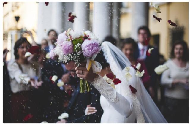 Đám cưới bùng nổ ở Hungary nhờ chương trình cho vay kết hôn, sinh con