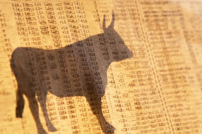 Nhịp đập Thị trường 29/11: Xanh nhẹ đầu phiên