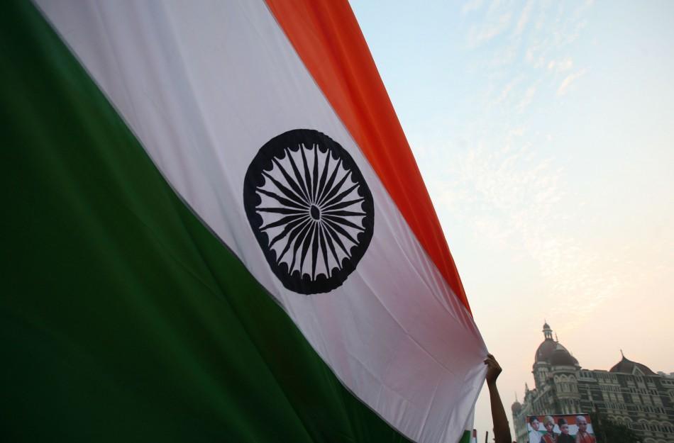 Ấn Độ sẽ 'hốt bạc' nhờ thị trường du lịch y tế?