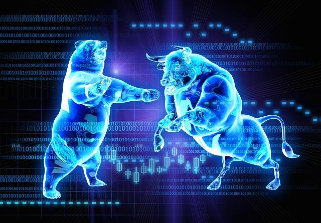 Nhịp đập Thị trường 03/12: Kết phiên xanh, xuất hiện dấu hiệu đảo chiều?