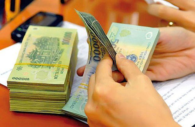 Giảm lãi suất tiền gửi dự trữ bắt buộc ảnh hưởng thế nào đến các nhà băng?