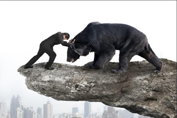 Thị trường chứng quyền 04/12/2019: Phân hóa trở lại