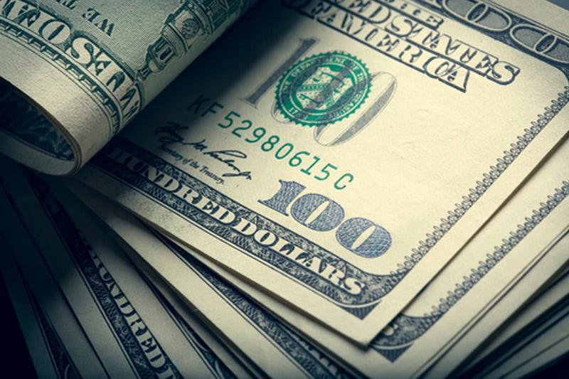 SSI Research: 'Giảm áp lực tỷ giá về cuối năm'