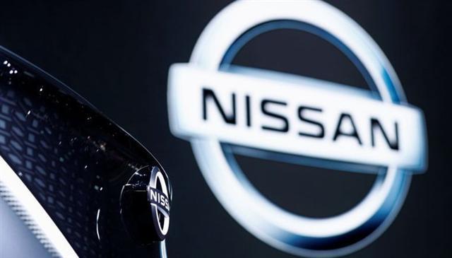 Nissan có thể bị phạt 22 triệu USD vì vấn đề lương thưởng của cựu Chủ tịch Carlos Ghosn