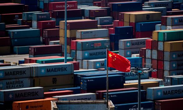 Thỏa thuận thương mại Mỹ - Trung giai đoạn một có đột phá nào?  - Ảnh 1.