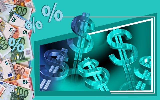 Những chính sách lãi suất ảnh hưởng đến ngành ngân hàng năm 2019 (kỳ 1)