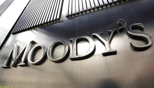 Moody's hạ triển vọng tín nhiệm Việt Nam, Bộ Tài chính lên tiếng