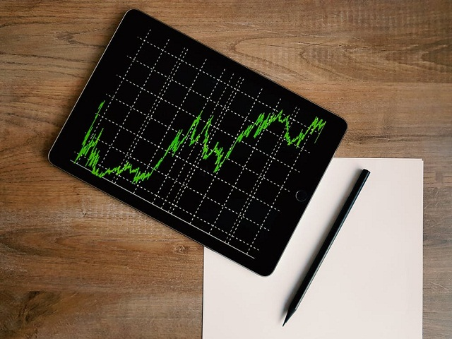 Thị trường chứng quyền Tuần 30/12/20219-03/01/2020: Các chứng quyền của VNM và HPG bật tăng