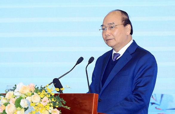 Kỷ lục xuất nhập khẩu 517 tỉ USD: Điểm son từ ngành công nghiệp - Ảnh 3.