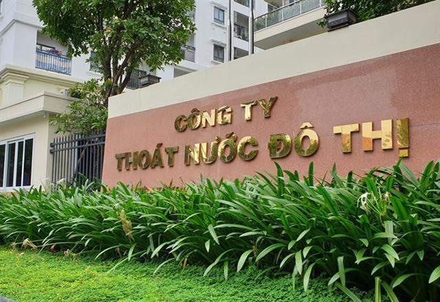 Thành ủy TP.HCM kỷ luật hàng loạt sếp doanh nghiệp