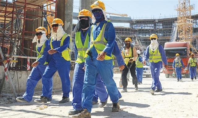 Căng thẳng Mỹ - Iran: Việt Nam tạm dừng đưa lao động sang Trung Đông