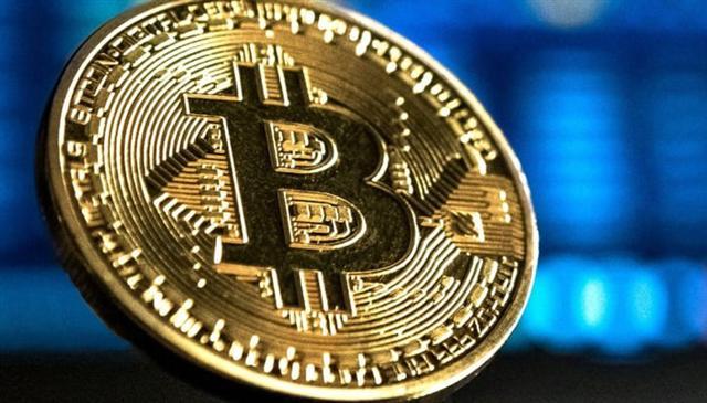 Bitcoin đã tăng 20% từ đầu năm, được dự báo lên 16.000 USD vào cuối năm