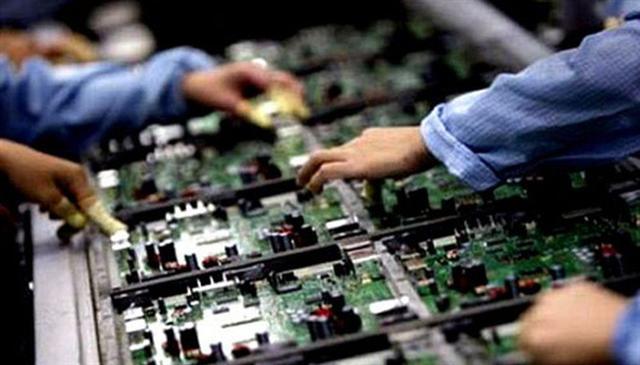 Đến 2030 Việt Nam cần ít nhất 100.000 doanh nghiệp công nghệ số