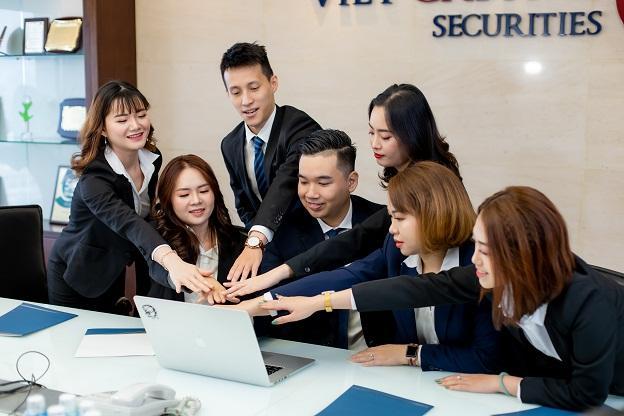 Chứng khoán Bản Việt tự tin tăng trưởng lợi nhuận năm 2020
