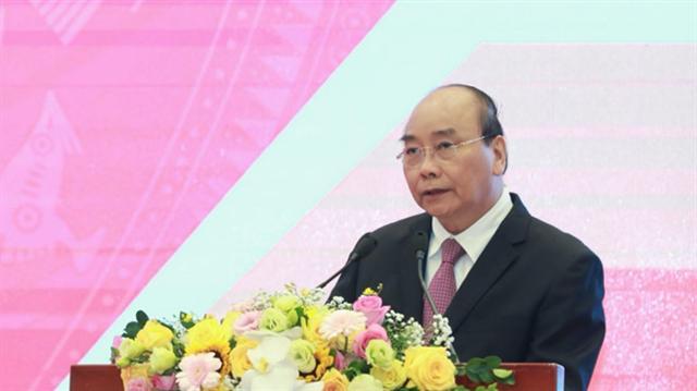 Thủ tướng: Việt Nam có cần Đặc khu kinh tế không?