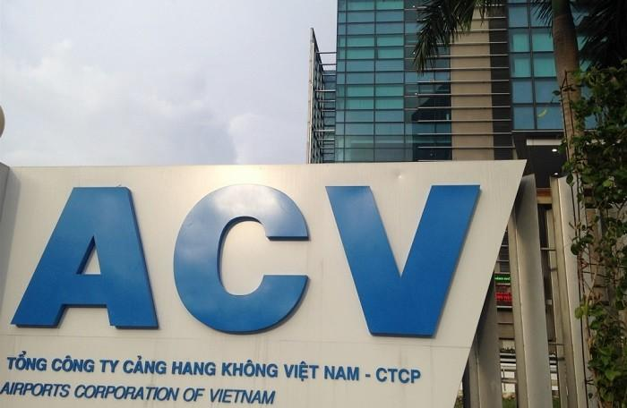 ACV: Lợi nhuận quý 4 gần gấp đôi cùng kỳ, sở hữu lượng tiền gần 31,300 tỷ đồng