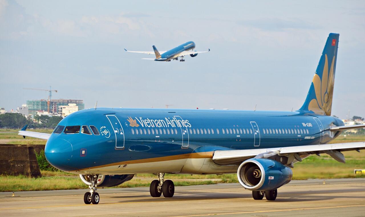 Vietnam Airlines thoát lỗ quý 4 nhờ cho thuê máy bay, lỡ hẹn kế hoạch kinh doanh năm 2019