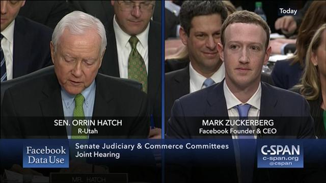 Facebook kiếm tiền như thế nào?