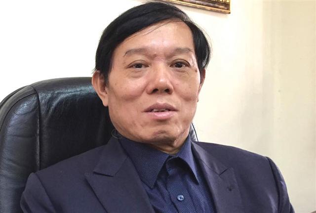 Bàn tròn đầu xuân với các chuyên gia: Việt Nam đã phát triển như thế nào?  - Ảnh 2.