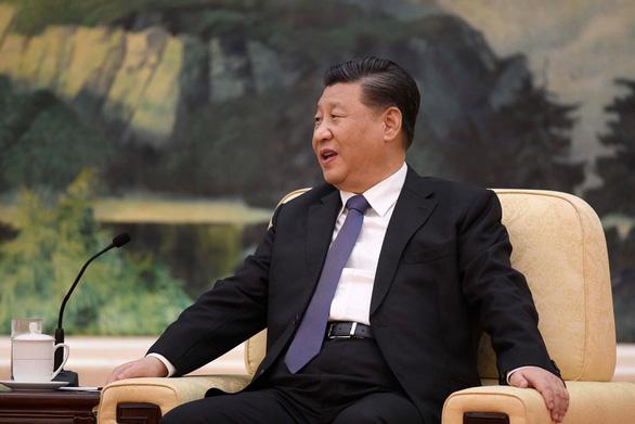 Lo virus corona, Trung Quốc xuống nước nhờ Mỹ nới lỏng thỏa thuận thương mại? - Ảnh 1.