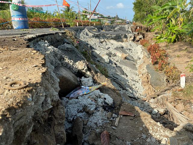 Bộ Công an đề nghị cung cấp hồ sơ dự án BT 702 tỉ ở Cà Mau