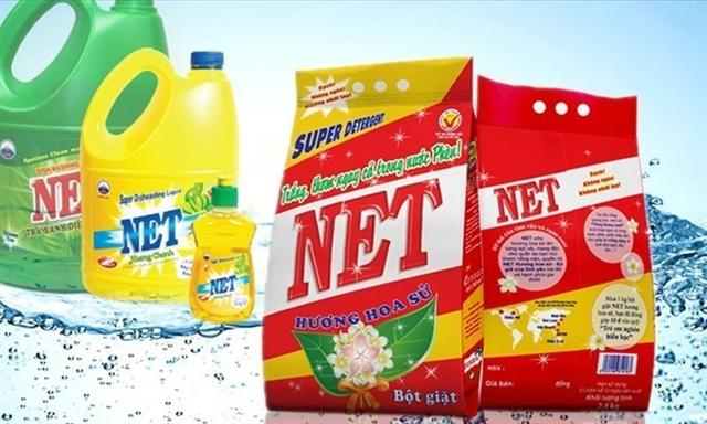 Masan Group acquires 52 pct stake in NET Detergent