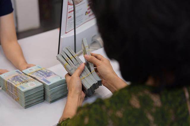 Không cần thiết phải quy định dư nợ trái phiếu không vượt quá 3 lần vốn sở hữu
