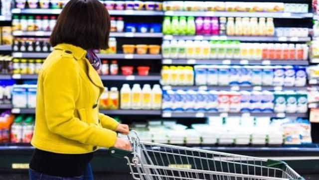 Covid-19 làm thay đổi thói quen tiêu dùng của người Việt Nam