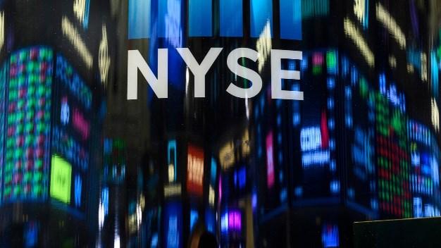 Sàn New York sẽ tạm thời đóng cửa vì nhân viên nhiễmCovid-19, hoàn toàn chuyển sang giao dịch điện tử | Vietstock