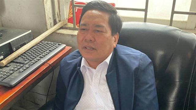 Bộ Tài chính thông báo về vụ trưởng phòng Cục thuế Thanh Hóa bị bắt