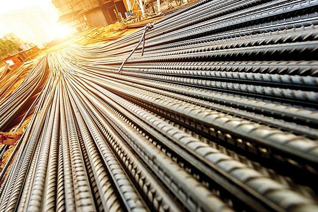 Toiling steel ventures ask for state urgency