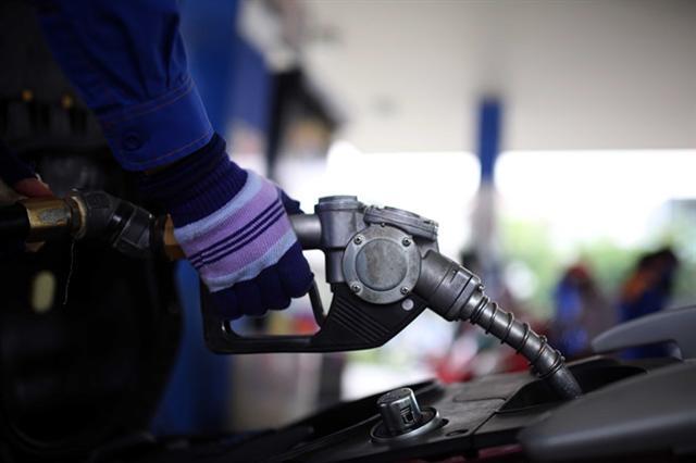 Việt Nam làm gì nếu giá dầu thế giới về 0 ?
