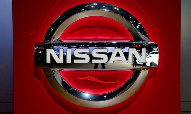 Nissan Vietnam stops production for 15 days