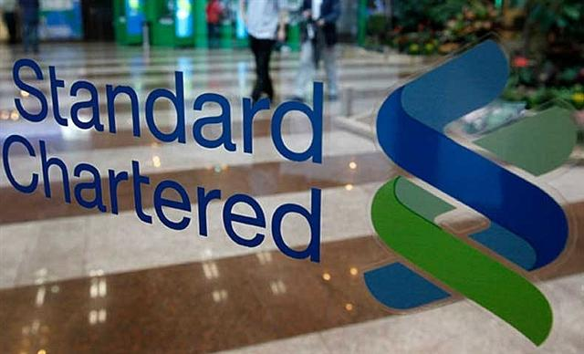 Standard Chartered Bank Vietnam rolls out COVID-19 relief measures for clients