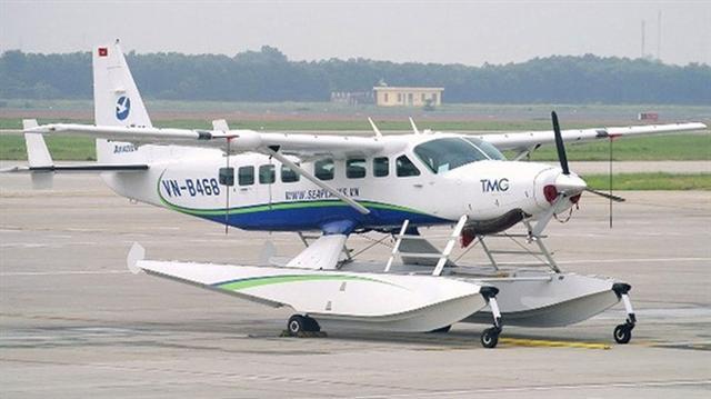 Thủ tướng yêu cầu rà soát việc lập hãng hàng không Cánh Diều