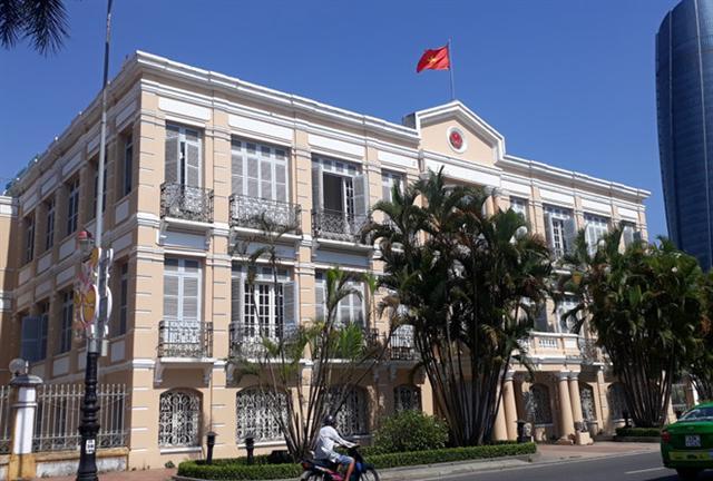 Mô hình chính quyền đô thị Đà Nẵng - Kỳ 1: Phù hợp với đô thị nhỏ gọn