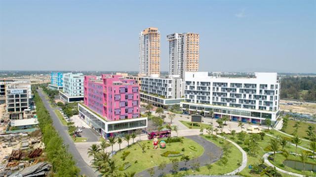 Khách hàng Cocobay Đà Nẵng đối thoại với chủ đầu tư và Ngân hàng SHB